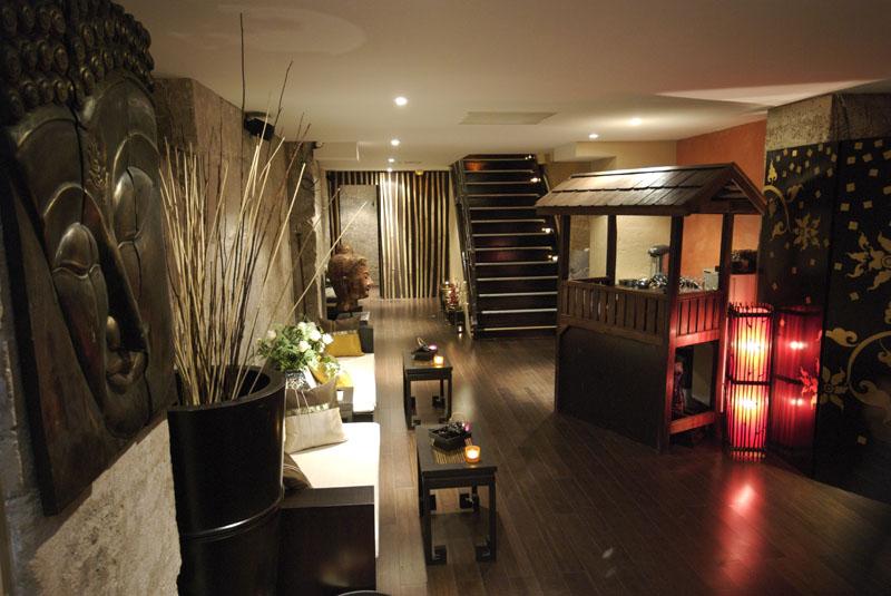 fræk massage københavn thai massage åbenrå